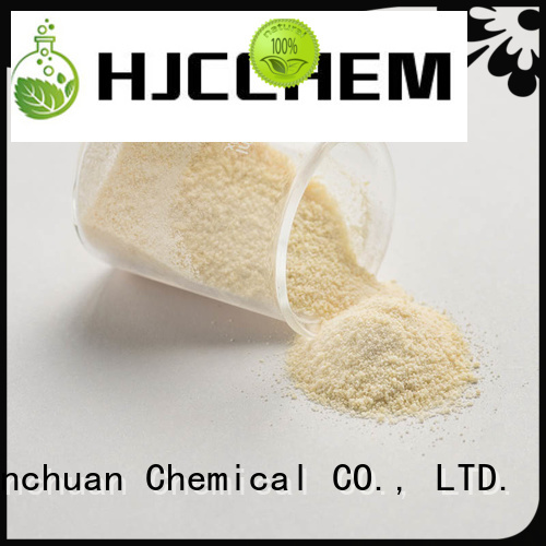 Huijinchuan Chemical pure cuprous chloride industrial grade for sale for food