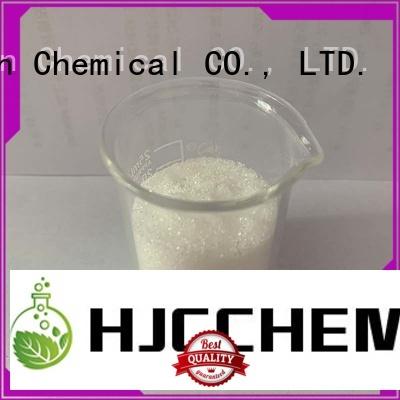 Huijinchuan Chemical potassium chloride usp use for chemical