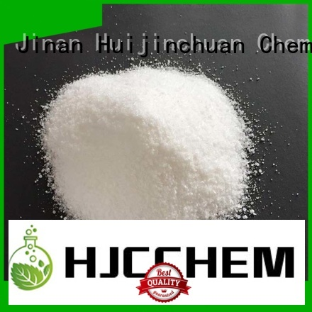 Huijinchuan Chemical tin ingots for sale use for platingspraying