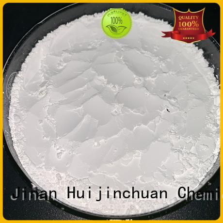 white titanium dioxide supplier for prodution