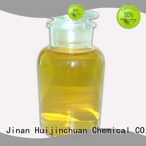 Huijinchuan Chemical sodium carbonate light for sale for degreaser