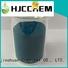 Huijinchuan Chemical cobalt acetate dihydrattetra powder for prodution