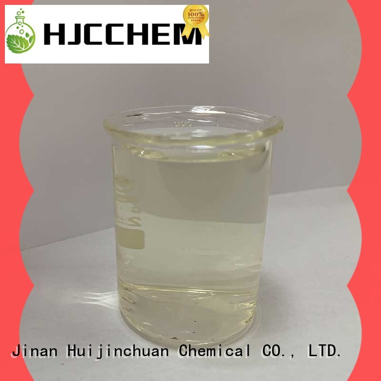Huijinchuan Chemical sodium ethylene sulfonate for sale for food