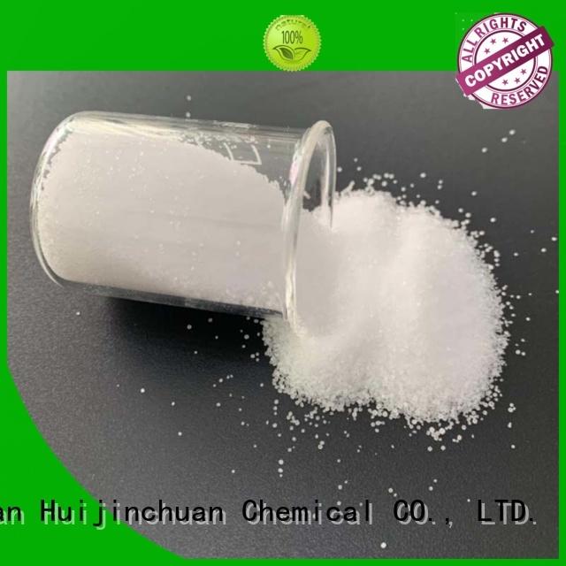 Huijinchuan Chemical ammonium hydroxide 27% purity for food