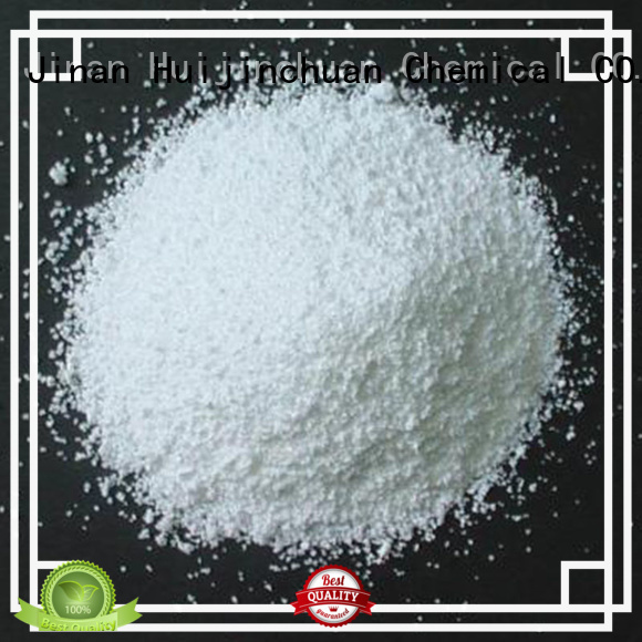 Huijinchuan Chemical bulk nonylphenoxypoly ethyleneoxy ethanol surfactant industrial for degreaser