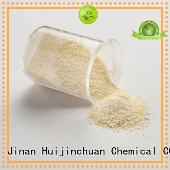 Huijinchuan Chemical pure nickel chloride hexahydrate supplier for industrial