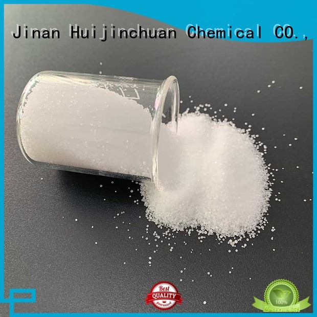 pure potassium chlorides use for chemical