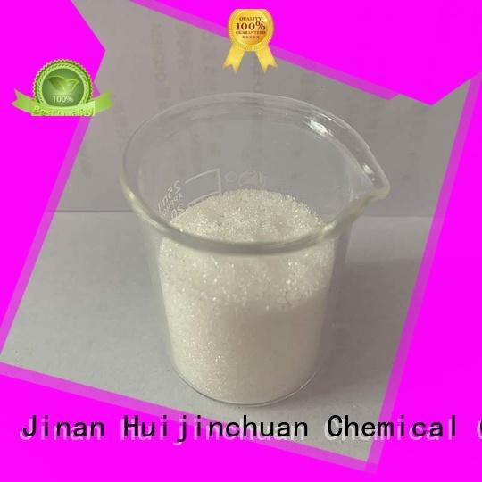 bulk chloride potassium food grade for food