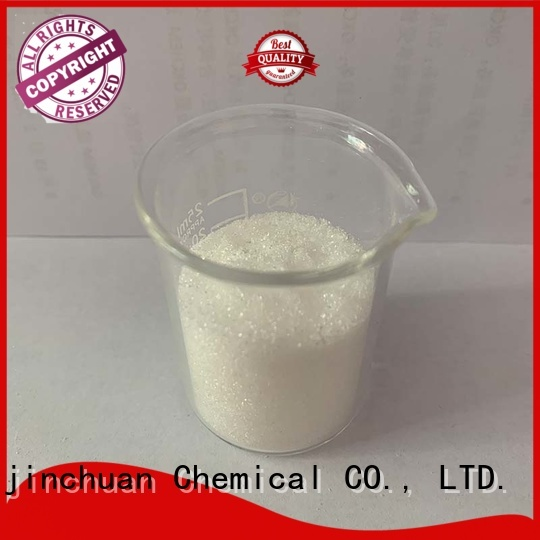 Huijinchuan Chemical sodium acid pyrophosphate use for platingspraying