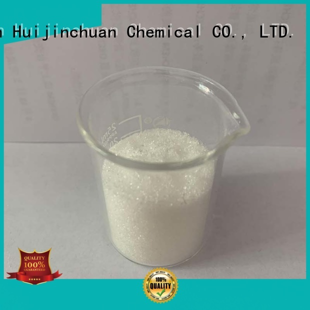 Huijinchuan Chemical white ammonium hydroxide powder price for food