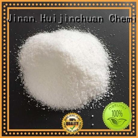 Huijinchuan Chemical bulk ETHYLENESULFONIC ACID SODIUM SALT price for food