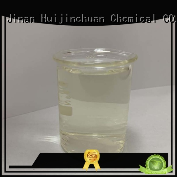Huijinchuan Chemical anhydrous ammonium hydroxide nh4oh price for food