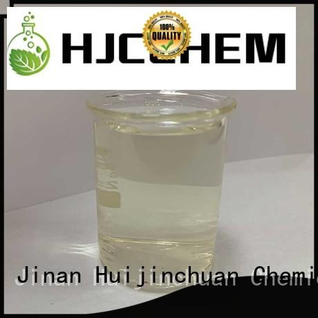 Huijinchuan Chemical Tin ingots for sale for platingspraying