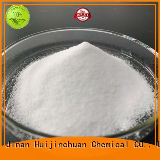pure ammonium hydroxide powder for preservative