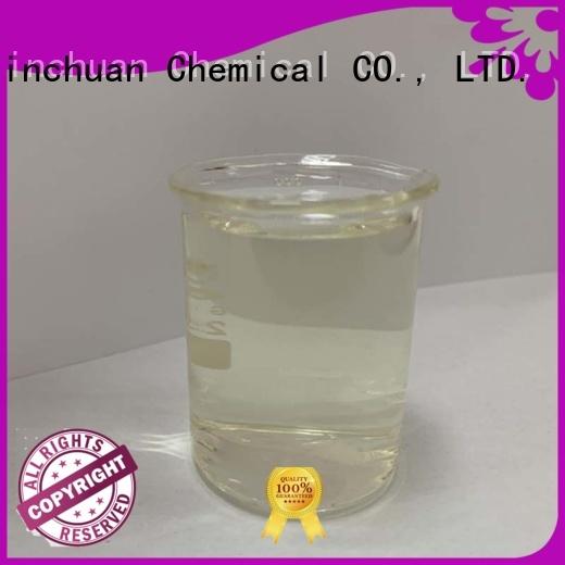white Potassium sodium tartrate 304-59-6 price for food