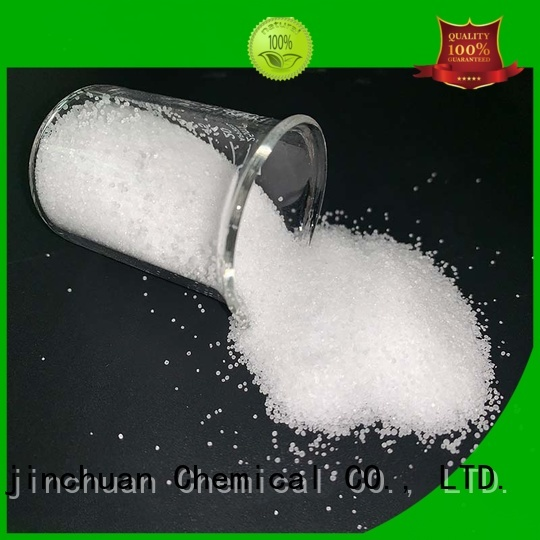 pure Zinc dihydrogen phosphate supplier for industrial