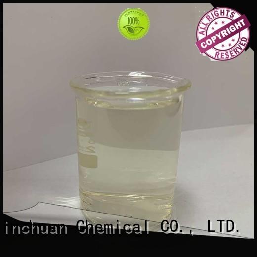 pure sodium ethylene sulfonate use for platingspraying