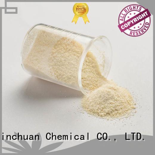 white Sodium nitrite for sale for food