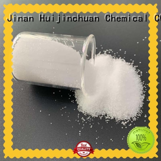 Huijinchuan Chemical anhydrous price of ammonium hydroxide price for food