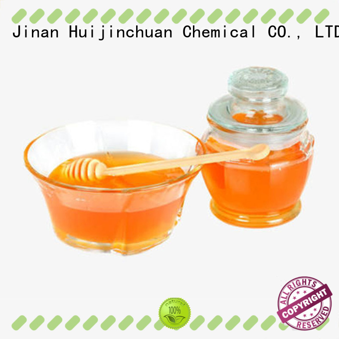 bulk sodium alcohol ether sulphate for sale for food
