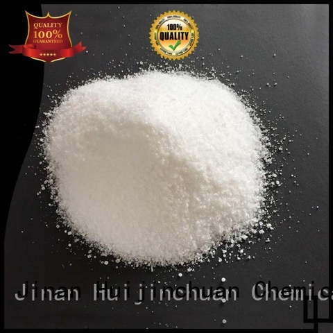 Huijinchuan Chemical powder tin ingot price for food