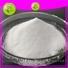 Huijinchuan Chemical sodium acetate trihydrate purity for additive