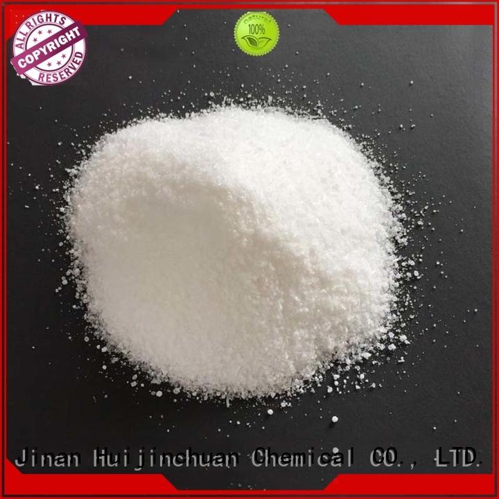 bulk in ingots high pure tin ingot food grade for platingspraying