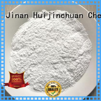Huijinchuan Chemical pure cobalt acetate powder powder for food