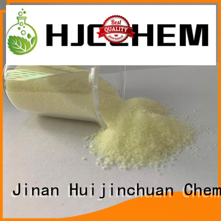 Huijinchuan Chemical white cobalt acetate dihydrattetra powder for industrial