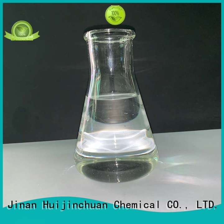 Huijinchuan Chemical powder sodium dodecyl sulfate surfactant for sale for food