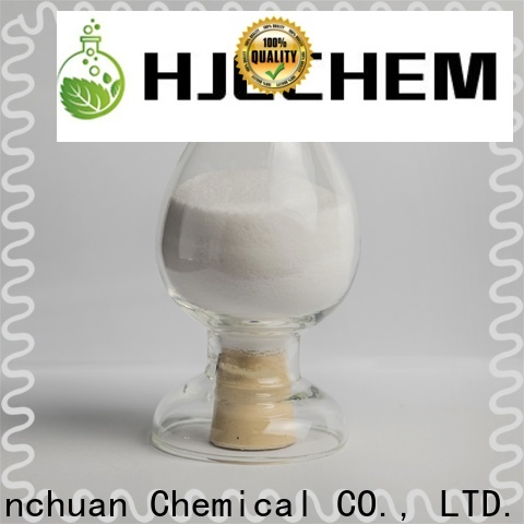 Huijinchuan Chemical citric acid monohydrate price line for industrial