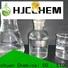 Huijinchuan Chemical ammonium hydrogen fluoride powder for preservative