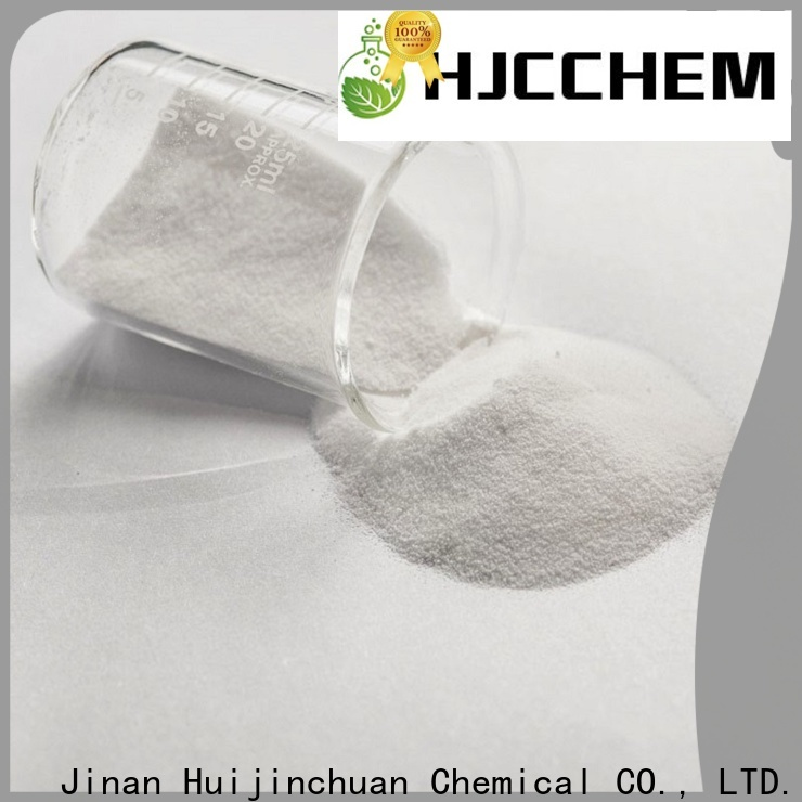 Huijinchuan Chemical pure Lactic acid in Food Additive price for food