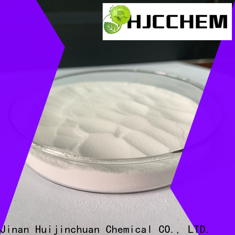 Huijinchuan Chemical pure pure zinc ingot use for platingspraying