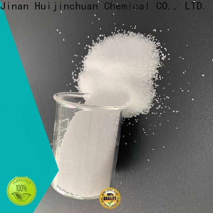 Huijinchuan Chemical k12 sodium dodecyl sulfate industrial for chemical