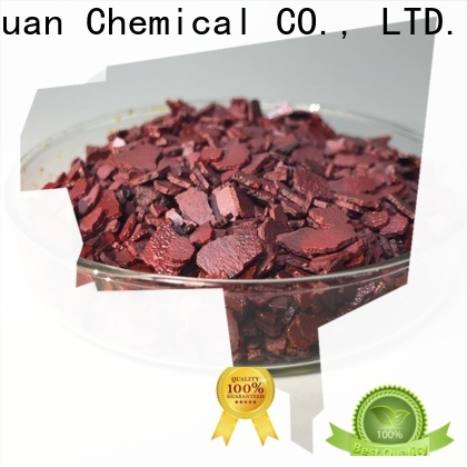 Huijinchuan Chemical bulk sodium alcohol ether sulfate price for chemical