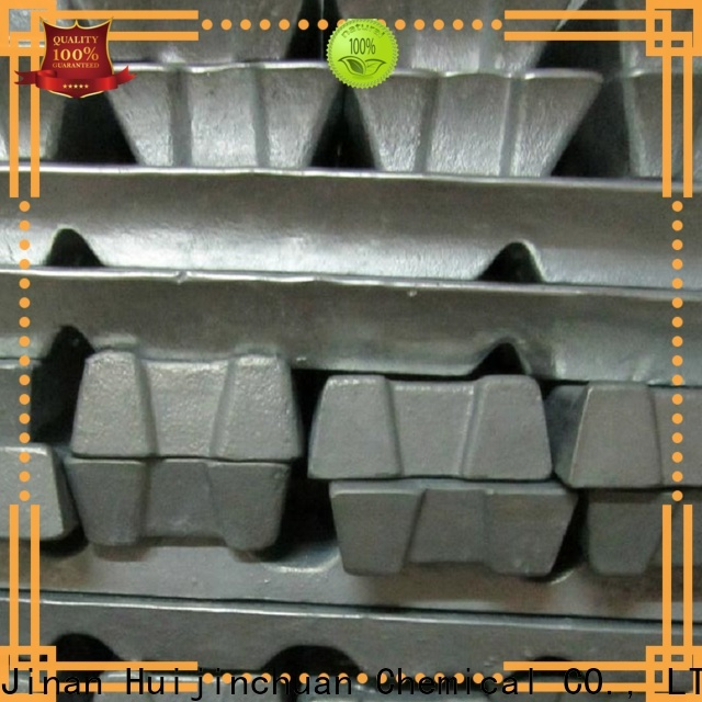 pure 1,4-butynediol price food grade for platingspraying