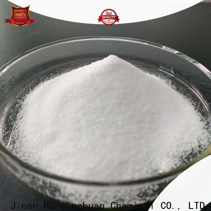 Huijinchuan Chemical pure ammonium hydroxide nh4oh price for additive