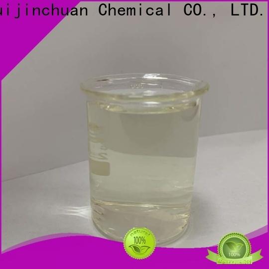 Huijinchuan Chemical white Ammonium hydrogen difluoride powder for preservative