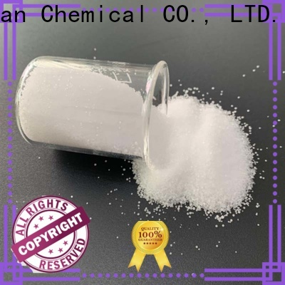 pure Lactic acid price for preservative