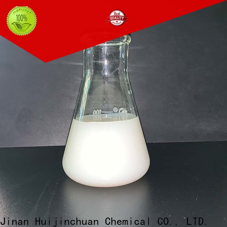 powder na2co3 sodium carbonate for industry uses food grade for degreaser