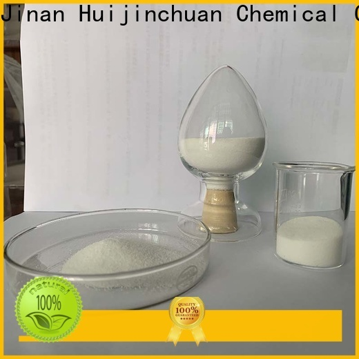 pure sodium carbonate light industrial for chemical