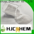 Huijinchuan Chemical boric acid suppositories industrial for production