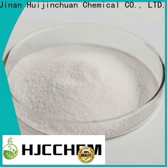 Huijinchuan Chemical boric flakes acid production for industrial
