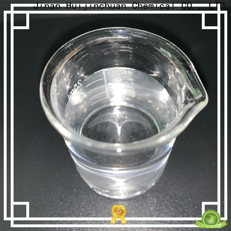 pure Citric acid monohydrate price for food