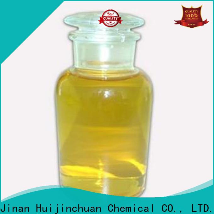 bulk sodium alpha-olefin sulfonate aos 92% industrial for food