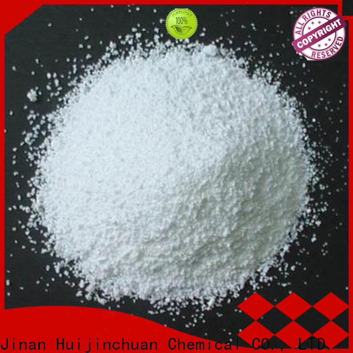 pure sodium dodecyl sulfate surfactant industrial for platingspraying