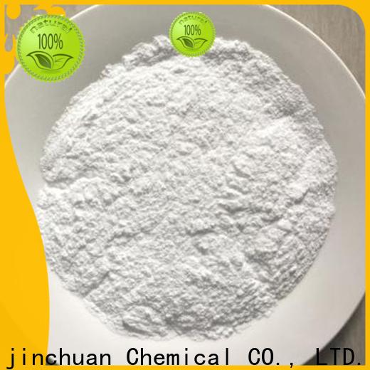 pure Molybdenum disulfide powder supplier for prodution