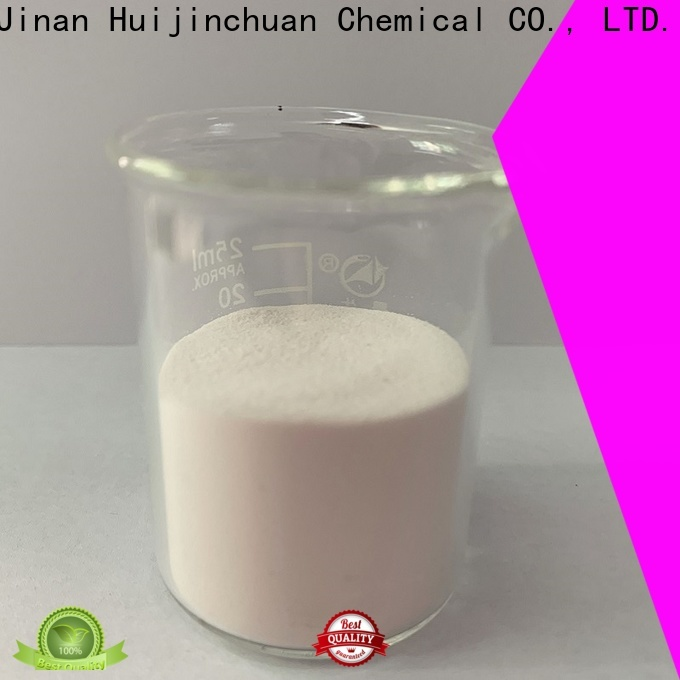 Huijinchuan Chemical Liquid degreaser concentrate industrial for food
