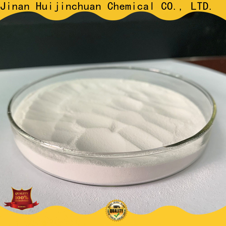 Huijinchuan Chemical sodium acid pyrophosphate price for sale for chemical